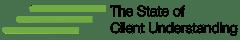 Artboard 1StateOfClientUnderstanting-Logo@2x