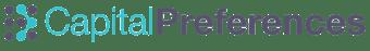 CapitalPreferences_logo