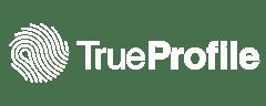 TrueProfile Logo