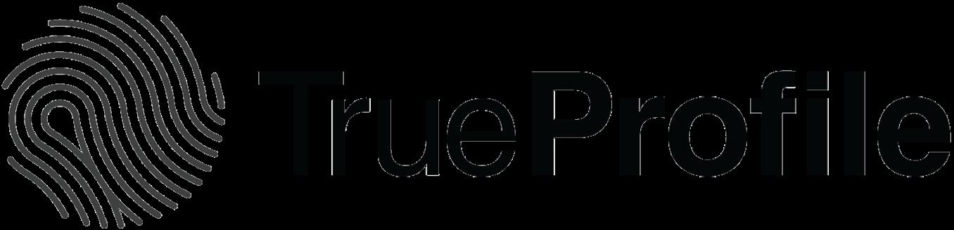 TrueProfile-logo- MAX CROP