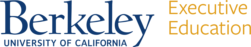 berkeley-ExecutiveEd-longlogo