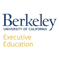 berkeley-executive-education